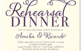 rehearsal lunch invitations invitation templates diabetesmang info