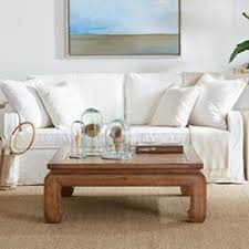 Living Room Tables Shop Coffee Tables Living Room Tables Ethan Allen
