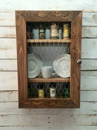 spice rack cabinet wooden spice rack cabinet wooden spice rack