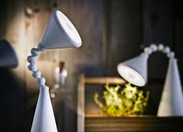 Led Lamp Light Bulbs by Led Light Bulbs Inhabitat Green Design Innovation