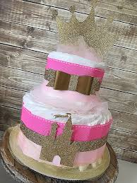 new baby shower baby shower cakes new worst baby shower cake worst baby