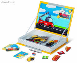26 of the best car games for kids no screens required
