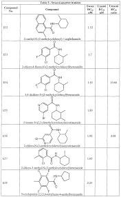nissan versa jones junction patent wo2005015158a2 t1r hetero oligomeric taste receptors