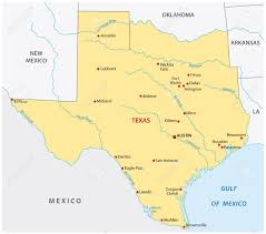 Frisco Texas Map Texas Maps Perrycastañeda Map Collection Ut Library Online State