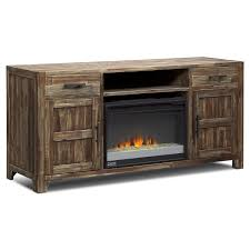bedroom ideas brentwood tv stands with fireplace for rustic