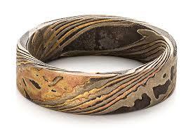 custom mens wedding bands custom designed wedding rings at joseph jewelry