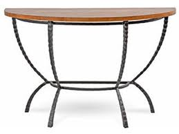 charleston forge drink tables tables by charleston forge furniture