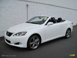 white lexus is 250 interior 2012 starfire white pearl lexus is 250 c convertible 80651020