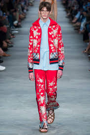 Gucci Clothes For Baby Boy Gucci Spring 2016 Menswear Collection Vogue