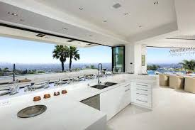 home decor trends for summer 2015 home decor trends 2015 love these celebrity homes that are