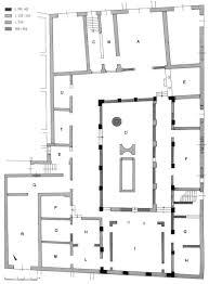 regio iv insula iii domus delle colonne iv iii 1