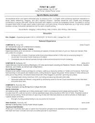 resume for college admission interview resume academic resume for college photo academic resume college