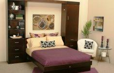 bedroom themes for college students simple interior design for
