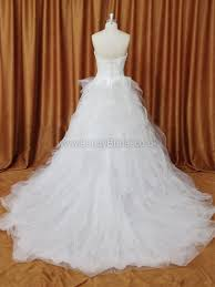 wedding dresses uk alluring wedding dresses and gowns uk from landybridal online store