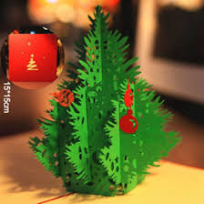 discount 3d greeting cards making 2017 3d greeting cards making
