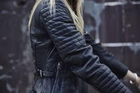 black motorbike jacket black arrow wild u0026 free motorcycle jacket