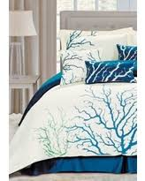 Blue And White Comforter Great Deals On Blue And White Bedding Sets