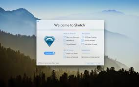 learn sketch 3 design code