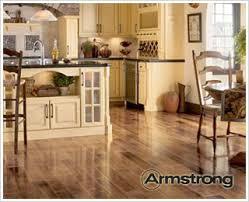 armstrong hardwood discount pricing dwf truehardwoods com
