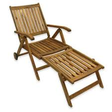 Comfortable Porch Furniture Buy Comfortable Patio Chairs From Bed Bath U0026 Beyond