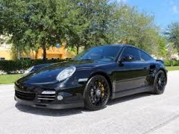 porsche 911 turbo s for sale porsche 911 turbo s for sale in