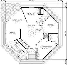 trendy ideas 12 house for sale with floor plans mountain plans strikingly design ideas 9 320 square feet house plans square feet house plans