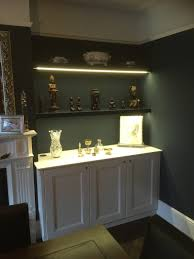 elite interiors london traditional and contemporary styled