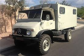 mercedes unimog truck what the truck pawn mercedes unimog up for sale