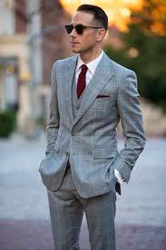 light grey suit combinations grey suit combinations rley and co