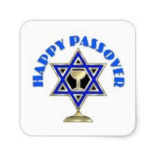 passover stickers printable passover cards my free printable cards