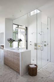 46 best bathroom ideas images on pinterest bathroom ideas room