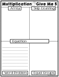 light me up math worksheet answers multiplication give me 5 worksheet and poster free how students