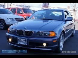 2000 bmw 328i 2000 bmw 3 series 328ci coupe