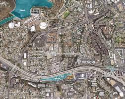 Fema Flood Maps Interactive Maps La Mesa Ca Official Website
