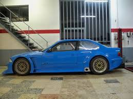 bmw e36 race car for sale bmw 3 series e36 bmw 3series forsale canada cars for sale