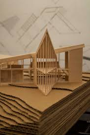To Furnish A Room In A Model Home by Project Model Kennedy Library Home