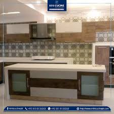 kitchen cabinet design in pakistan mini cucine pakistan on a house is not a home
