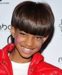 black bun hairstyles vissa studios latest ideas for little black girls hairstyles hairstyle for women