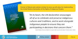 Cabinet Ministers Alberta Canadians For A New Partnership Ab Premier Asks Ministers For