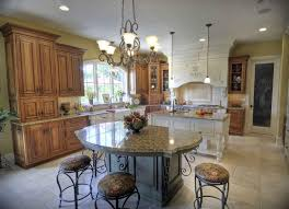 kitchen kitchen islands with bench seating beverage serving