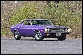 2014 dodge challenger plum purple dodge challenger plum purple car insurance info