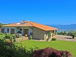 italian houses u0026 villas for sale lunigiana tuscany italy l