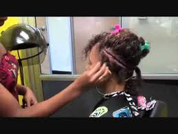 international hair company cheap curl indian hair find curl indian hair deals on line at