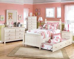 Bunk Bed With Desk Ikea Bedroom White Bedroom Furniture Cool Bunk Beds Built Into Wall
