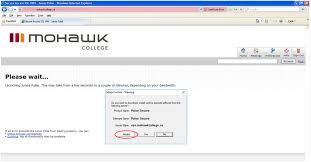 lexisnexis node id mymohawk faq mohawk college