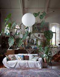 Bohemian Interior Design by 1196 Best Bohemian And Victorian Decor Images On Pinterest