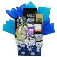 hanukkah gift baskets hanukkah gift baskets basket pizzazz