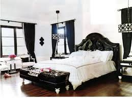17 best glam bedroom ideas images on pinterest bedroom ideas