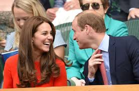 the royal family 11 ways william and kate have broken royal protocol