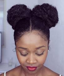 african american hairstyles with parts down the middle 50 best eye catching long hairstyles for black women bun updo